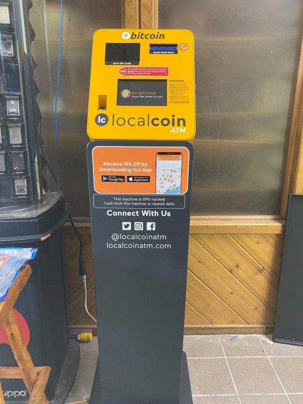 ATM Photo 0
